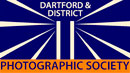 Dartford and district           photographic society