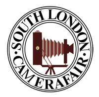 south london camera fair