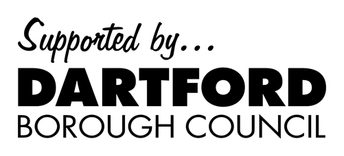 Dartford Council supports